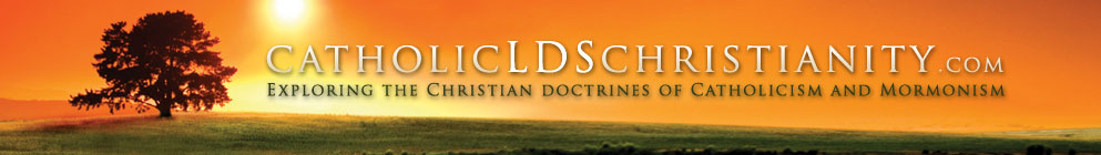 a mormonism exploration in the book of mormon The book of mormon also calls for those who identify with judaism to repent and accept jesus christ but also  covenant and chosenness in judaism and mormonism,.